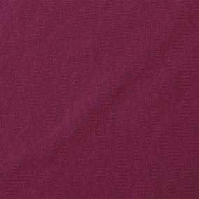 Рибана 30/1 лайкра карде 220 гр цвет GBR0153995 марсала пачка фото