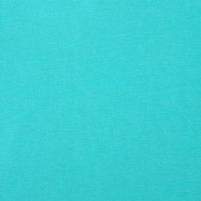 Рибана 30/1 лайкра карде 220 гр цвет GYS0942895 ментол пачка фото