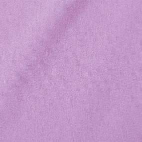 Рибана 30/1 лайкра карде 220 гр цвет FLL0213295 сиреневый пачка фото