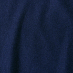 Рибана 30/1 лайкра карде 220 гр цвет ELC0413195 темно-синий пачка фото