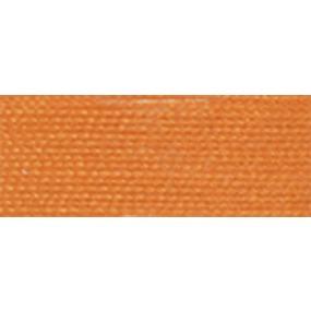 Нитки армированные 45ЛЛ цв.0502 т.оранжевый 200м, С-Пб фото