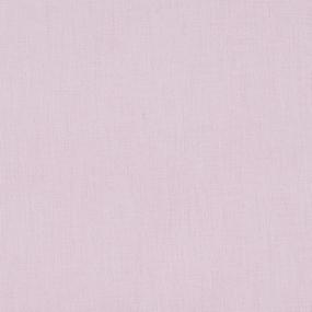 Ткань на отрез бязь ГОСТ Шуя 220 см 10650 цвет лотос фото