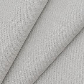 Ткань на отрез бязь ГОСТ Шуя 220 см 19300 цвет туманный фото