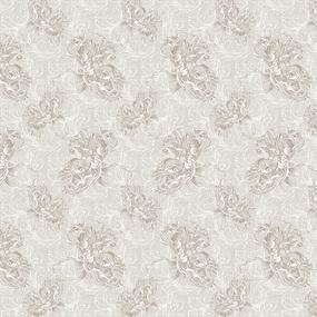 Бельевое полотно 220 см набивное арт 234 Тейково рис 6729 вид 1 Олимпия фото