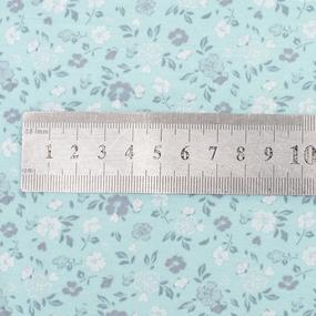 Ткань на отрез кулирка 2202-V19 фото