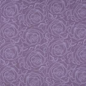 Ткань на отрез кулирка 1313-V13 фото