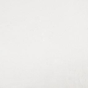 Ткань на отрез футер петля с лайкрой 9000 Optik White фото