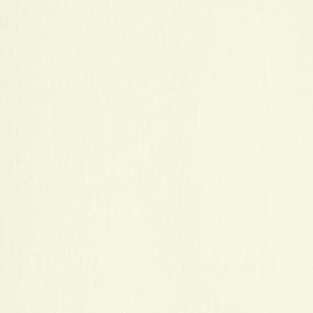 Ткань на отрез рибана с лайкрой М-2001 цвет экрю фото