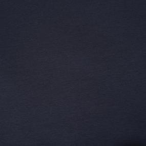 Ткань на отрез рибана с лайкрой М-2107 цвет серый фото