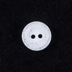 Пуговицы Блузочные 2 прокола 13 мм цвет 7508 упаковка 12 шт фото