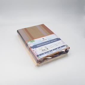 Постельное белье из бязи 11192/1 Пикник Семейный фото