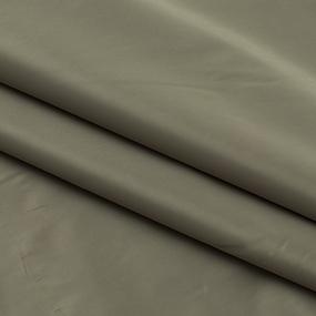 Ткань на отрез дюспо 234 цвет темно-бежевый фото
