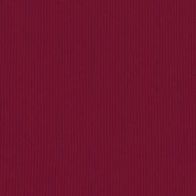 Ткань на отрез кашкорсе с лайкрой 1706-1 цвет красный фото