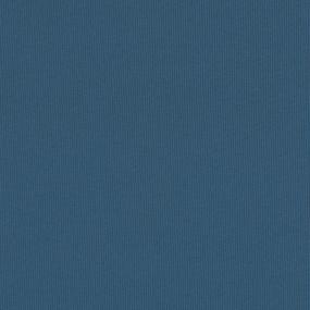 Ткань на отрез кашкорсе с лайкрой 1906-1 цвет петроль фото