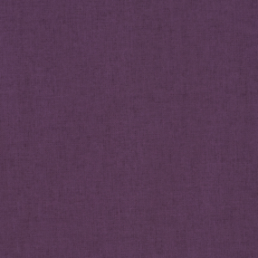 Ткань на отрез бязь ГОСТ Шуя 150 см 18550 цвет сливовое вино фото