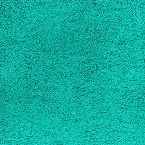 Простынь махровая цвет Фисташка 155/200 фото