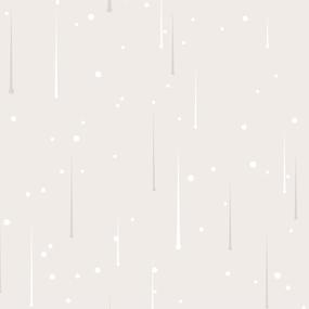 Ткань на отрез поплин 220 см 833-1 Лондон компаньон фото