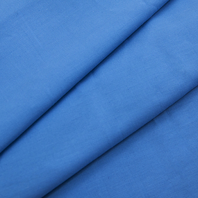 Тиси 150 см цвет голубой фото