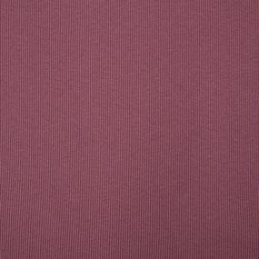 Ткань на отрез кашкорсе с лайкрой 2021-1 с.роза фото