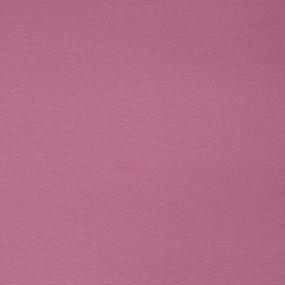 Ткань на отрез футер с лайкрой 2021-1 с.роза фото