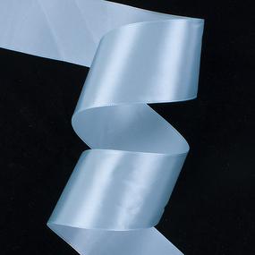 Лента атласная 50мм 25ярд №139 фото