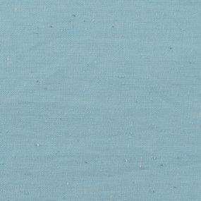 Ткань на отрез Тик 80 см цвет мята фото