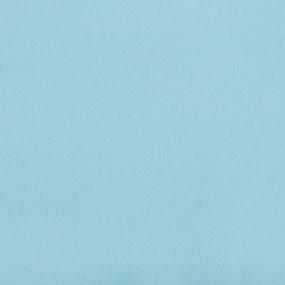Ткань на отрез футер 3-х нитка диагональный цвет мятный фото