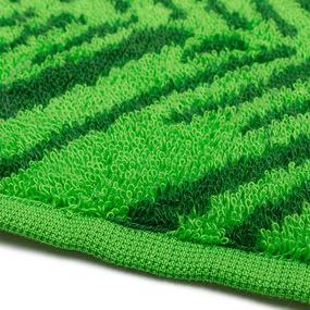 Полотенце махровое Tropical Color ПЛ-2602-03948 50/90 см фото