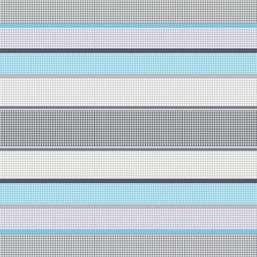 Ткань на отрез поплин 220 см 115 г/м2 5040 компаньон фото