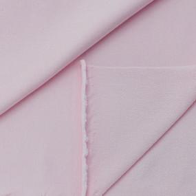 Ткань на отрез футер петля с лайкрой 9509а Blushing Bride фото
