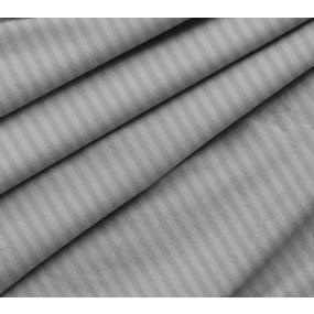 Ткань на отрез перкаль 220 см 6793/11 Серебристый гризайль фото
