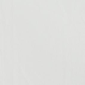 Ткань на отрез кулирка Vanilla Ice Blonde 9050а фото