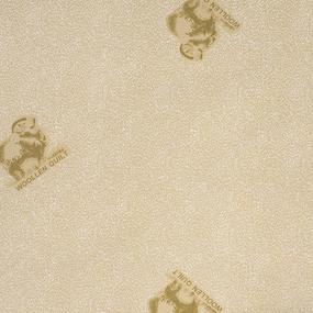 Ткань на отрез Тик 220 см 85 +/- 5 гр/м2 Овцы 4959 фото