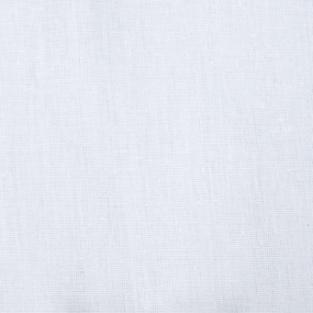 Ткань на отрез бязь отбеленная 120 гр/м2 220см фото