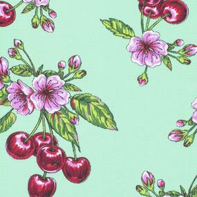 Набор вафельный - полотенце/рукавичка/прихватка вид 1 фото