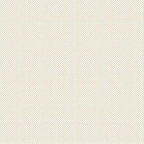 Перкаль 150 см набивной арт 140 Тейково рис 21032 вид 7 фото