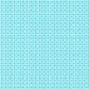 Перкаль 150 см набивной арт 140 Тейково рис 21033 вид 2 фото