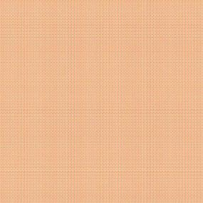 Перкаль 150 см набивной арт 140 Тейково рис 21033 вид 7 фото