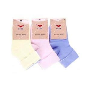 Детские носки 315 Fute М (3-4 года) фото