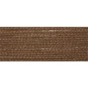 Нитки для отделочных швов Stieglitz 30 цв.т.коричневый 5012 уп.5шт 50м, С-Пб фото