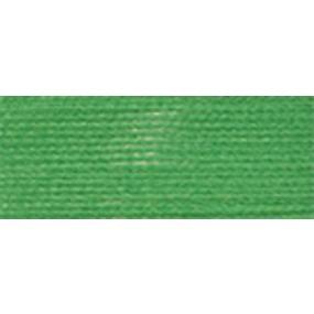 Нитки для отделочных швов Stieglitz 30 цв.зеленый 3909 уп.5шт 50м, С-Пб фото
