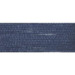 Нитки для отделочных швов Stieglitz 30 цв.т.синий 2318 уп.5шт 50м, С-Пб фото