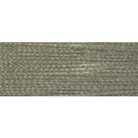Нитки для отделочных швов Stieglitz 30 цв.серый 6810 уп.5шт 50м, С-Пб фото