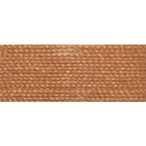 Нитки для отделочных швов Stieglitz 30 цв.коричневый 4812 уп.5шт 50м, С-Пб фото