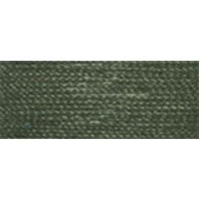 Нитки для отделочных швов Stieglitz 30 цв.т.зеленый 3308 уп.5шт 50м, С-Пб фото
