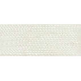 Нитки универсальные Stieglitz 100 цв.белый 0101 уп.5шт 150м, С-Пб фото