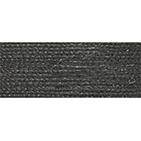 Нитки универсальные Stieglitz 100 цв.черный 6818 уп.5шт 150м, С-Пб фото
