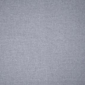 Ткань на отрез бязь гладкокрашеная 120 гр/м2 150 см цвет серый фото