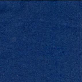 Фланель 150 см цвет темно-синий фото