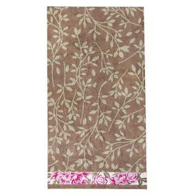 Полотенце махровое Neo vintage fogliame ПЦ-3502-2937 70/130 см цвет 20000 фото